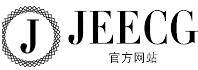 JEECG 官方网站
